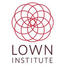 lown institute logo