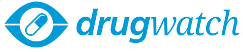 drugwatch logo